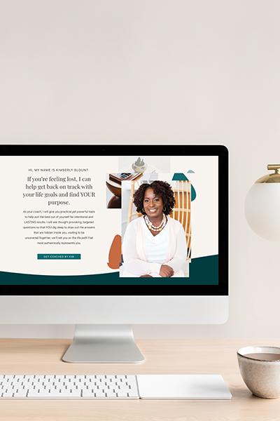 website-mockup-portfolio3